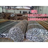 广东佛山直径8-350轴承钢宝钢GCr15圆钢无缝管冷拉光圆