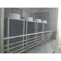 中央空调工程安装_通风空调工程_地源热泵工程_净化工程_冷冻冷藏工程_热水工程