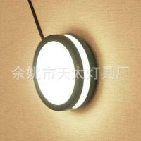 LED 户外防潮灯 吸顶灯 系列厂家批发