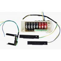 供应供应Misensor燃气表发讯传感器
