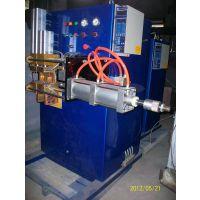 供应铜铝管对焊机价格,怎么选择铜铝管焊机,管管焊机厂家,空调管焊机批发,山东的焊管机