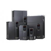 供应长期代理 台达 系列电气产品