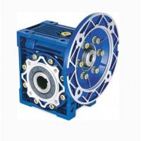 供应劲星蜗轮蜗杆减速机适合纺织设备