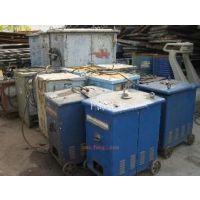 北京电焊机收购公司 二手电焊机回收 大型焊接设备回收