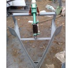 济宁安特力可变槽角卸料器 带宽650-1600