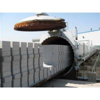 粉煤灰制砖技术资料(已认证)、粉煤灰制砖机、优质粉煤灰制砖机