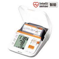 医用电子血压计HEM-7071