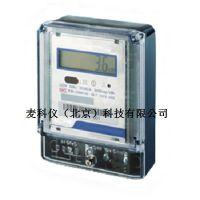 MKY-DDS3366单相电能表