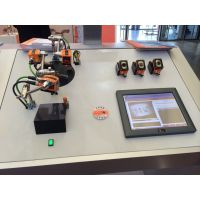 LX-200TD三菱张力传感器特价供应