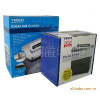 印刷电子 电器灯包装彩盒
