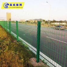 供应桂林市政隔离网厂,南宁小区围栏网批发,柳州高铁高速公路护栏网