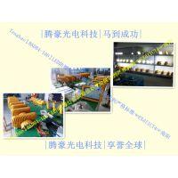 供应河南南阳油田|BAD84-100?LED防爆灯|中国石油化工