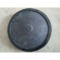 进口硅橡胶微孔曝气头、宝鸡污水处理盘式微孔曝气器设备、