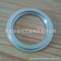 金属仪表盘 铝合金刻度仪表盘  仪表指示盘