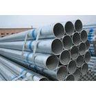 Q234B镀锌钢管-Q235B热镀锌焊管-现货