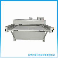生产厂家 服装液压热转印机 大幅面液压升华机100*120cm