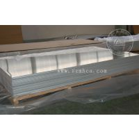 厂家优价批发防锈电缆桥架专用3A21铝板
