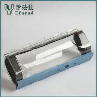 灌胶式电缆接线盒 地下电缆接线盒操作方法