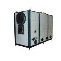 热风炉/洗涤热风炉/洗涤烘干热风炉