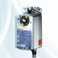 供应西门子风阀执行器GSD121.1A(2NM)进口品牌