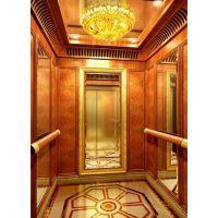 供应黔东南电梯装饰