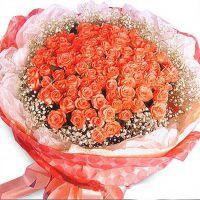 供应深圳情人节鲜花,七夕鲜花预定,鲜花花束就南韵竹风浪漫鲜花快递