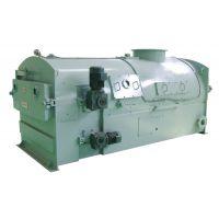 称重给煤机 - F55耐压式称重给煤机