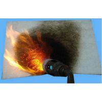抗阻燃高温标签,规格定制