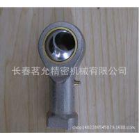 厂家直销进口端杆轴承,端杆关节轴承,滋润型端杆轴承YHC/YHD