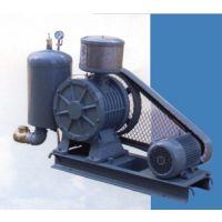 供应生物接触氧化池专用回转式鼓风机HC-80S