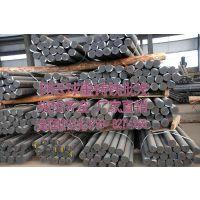 合肥QT600-3高精密球墨铸铁棒材/板材