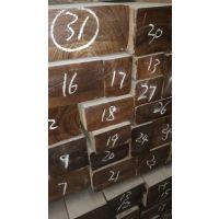 促销高端缅甸柚木板材,沙比利厂家价格,金丝柚木烘干毛料,榄仁木价格