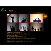 北京庆典公司|北京文化传媒公司|专业演出公司