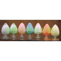 注塑夜光粉专家/PP塑胶用夜光粉/PE塑胶料专用发光粉/夜光粉