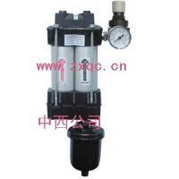 压缩空气过滤器减压阀(美国)价格 NT-105FR