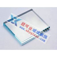 供应5-19mm超白玻璃、主营:超白玻钢化、超白防火玻璃、超白夹胶玻璃