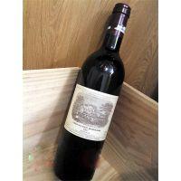 1997年拉菲正牌报价,法国拉菲庄园干红多少钱一瓶,大拉菲红酒价格