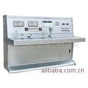 供应JK100-B型压力仪表自动校验系统(图)