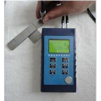 直销松朗超声波测厚仪GC800 金属厚度检测仪