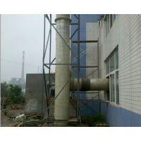 海南植物废渣有机肥设备 工艺先进发酵技术好 鑫福机械行业领先
