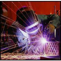 日本神钢KOBELCO焊条 多种型号堆焊焊条 价格优惠广东地区免费包送货上门