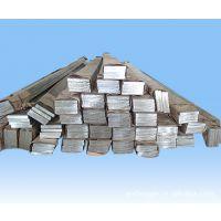 供应5A01铝合金 5A01铝板 5A01铝棒 5A01铝管