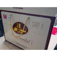 龙岗烫金包装纸盒印刷厂 深圳烫金胶印包装彩盒价格 彩盒定做