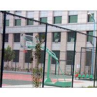 专业制作体育场围网球场围栏 可到各地安装 南通围网制作