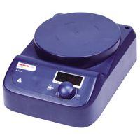 MS-PA LED数显磁力搅拌器 全封闭阻燃塑料外壳