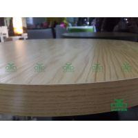 厂家直销 专业定做防火板餐桌 供应连锁餐厅餐桌椅 厂家推荐款甜品店桌椅家具