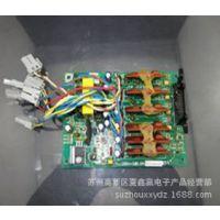 原装JSW注塑机电路板 DRV-32 专业维修JSW注塑机电路板