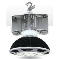 【厂家批发】一年包换 亚明工矿灯具 150W LED工矿灯 假1赔50