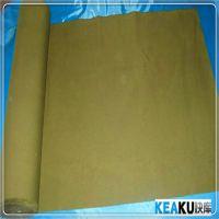 供应广州透气防水有机硅布定做纸箱包装产品盖布