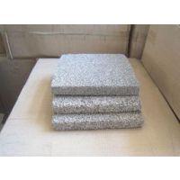 供应混凝土水泥发泡保温板,混凝土水泥发泡保温板厂家,混凝土水泥发泡保温板价格